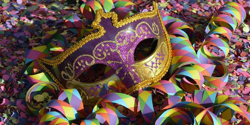 Como curtir o carnaval de maneira sustentável