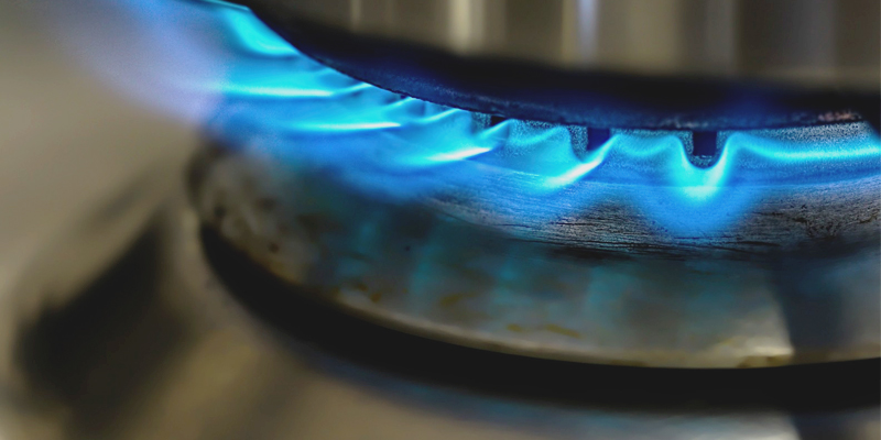 Vazamento de Gás: Como evitar!