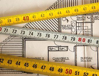 12 passos para acertar na escolha do arquiteto