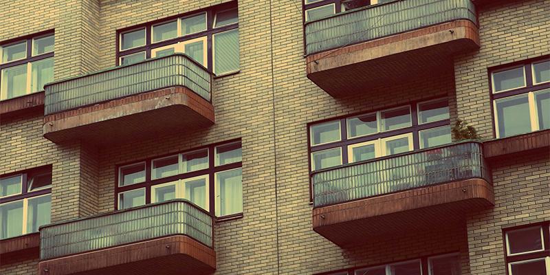 Condomínio edilício: conheça cinco deveres dos condôminos