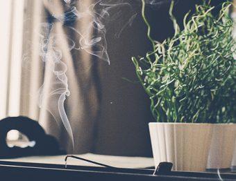 Entenda por que o aroma faz toda a diferença em um ambiente