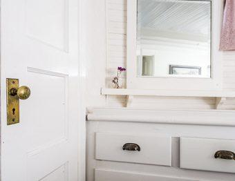11 coisas que sua casa não precisa ter