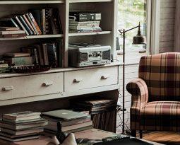 Cinco mitos da decoração de ambientes a serem quebrados