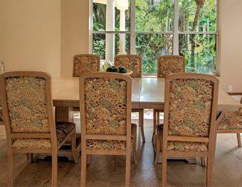 Sala de jantar vintage: veja dicas de decoração e aposte nesta tendência
