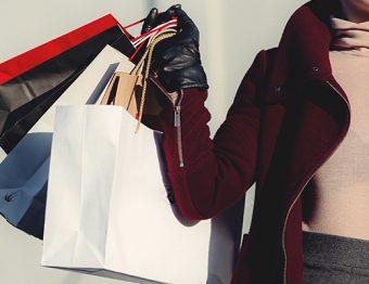 Compras por impulso: como enganar sua mente e se livrar do consumo excessivo
