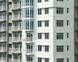 10 mitos da vida em condomínio