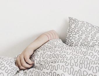 Como decorar o quarto para dormir melhor