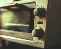 26 dicas para cuidar bem de seus eletrodomésticos