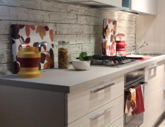 Saiba como deixar sua cozinha mais verde