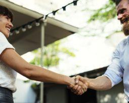 10 cuidados ao negociar aluguel direto com o proprietário
