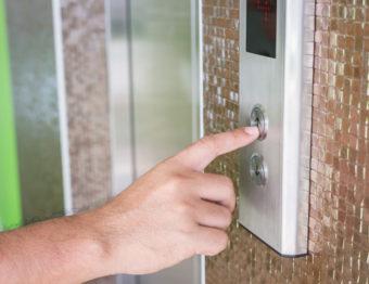 Apartamento no térreo: conheça suas vantagens e desvantagens