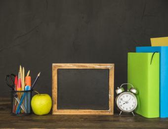 Acabe com a bagunça em casa: dicas para organizar o espaço
