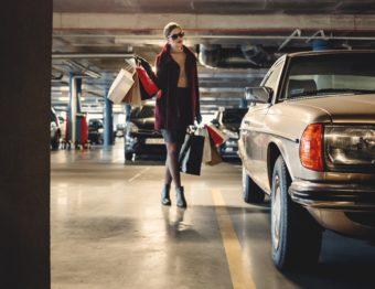 Como resolver os conflitos mais comuns em garagem de condomínio