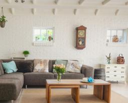 Dez objetos para incrementar a decoração gastando pouco