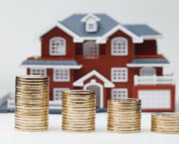 Prestação da casa própria pode ser suspensa por até um ano