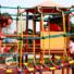 Acidentes com crianças em condomínios