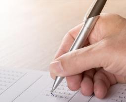Por que a inspeção predial é fundamental para o condomínio?