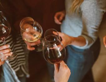 5 dicas para receber bem os amigos em casa