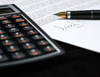 Contador para condomínio: obrigatório ou opcional? Entenda!