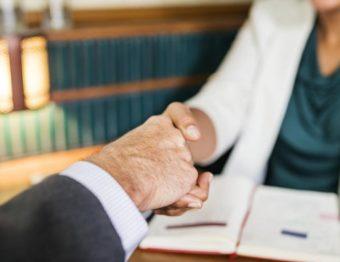 Auditoria em condomínio: entenda como fazer e evite fraudes