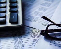 Como reduzir os custos do condomínio e economizar em época de crise