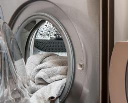 Água de reuso em condomínios: onde usar?