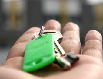 Com juros baixos, alugar imóvel volta a ser opção atrativa