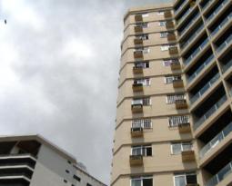 Entenda quais são os principais cargos dentro dos condomínios
