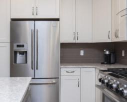Veja 5 coisas que você precisa saber na hora de organizar a geladeira