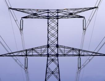 Energia ficará, em média, 3,7% mais barata