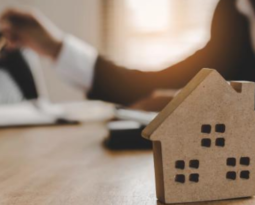 Saiba o que fazer para ter sua casa própria o quanto antes