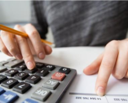 Obras em condomínio: como dividir os custos?