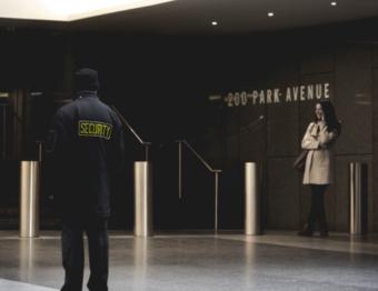 5 falhas de segurança: Síndicos e moradores devem estar atentos