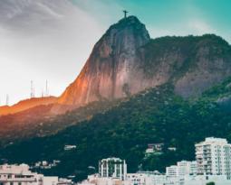Bom momento para compra de imóveis no Rio de Janeiro