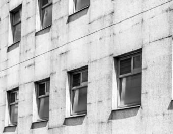 """Estrutura da edificação: Síndico deve estar atento à """"saúde"""" do edifício"""