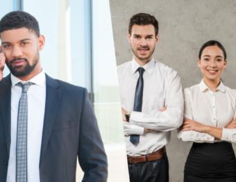 Síndico profissional ou administradora: qual escolher para o meu condomínio?