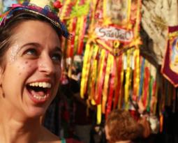 Especial festa junina: Receitas, dicas de decoração, tradições e brincadeiras