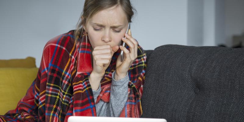 Veja 15 dicas para combater as alergias no inverno
