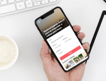 Airbnb em condomínios