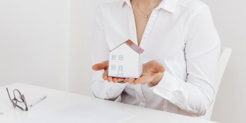 É preciso cuidado ao alugar imóveis; confira dicas
