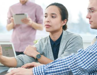 eSocial: Os empregados estão com problema na remuneração do seguro desemprego e na base dos benefícios do INSS?