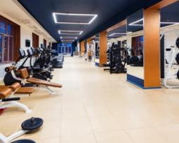 Conselho de Educação Física suspende multas a condomínios que possuem academias sem professores