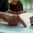 Confira a importância da escritura na compra de um imóvel