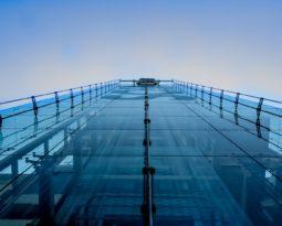 Qual a tecnologia por trás do elevador inteligente?