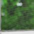 Moradores podem instalar telas mosquiteiras em janelas e sacadas de condomínios