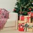 Está chegando o Natal, vamos decorar?