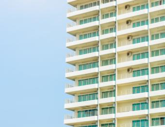 Tecnologia: Conheça as novidades do mercado para usar em seu condomínio