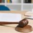 Danos morais aos síndicos e administradoras de condomínio: o que é, como agir, como prevenir