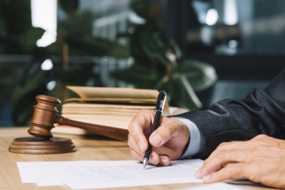 Lei que exige informações judiciais na matrícula do imóvel entra em vigor