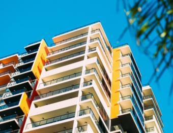 Funcionários de condomínios de Niterói e São Gonçalo começam o ano com reajuste de 3,54%